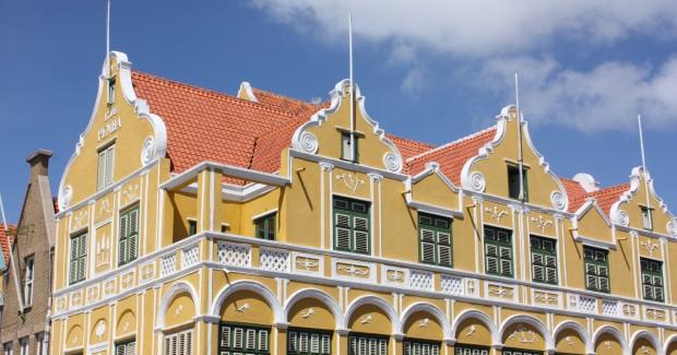 Musea en landhuizen