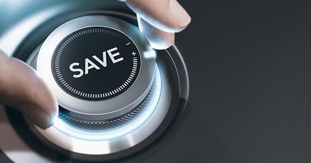 Bespaar tot 15% bij het maken van een online reservering. Geen vooruitbetaling vereist. Betalen bij aankomst.